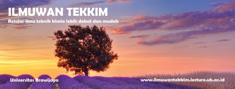 ILMUWAN TEKKIM